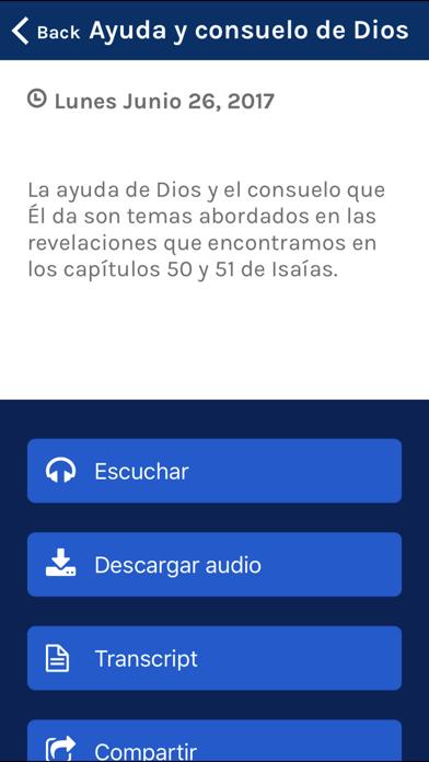 La Fuente De La Vida Descargar Apk Para Android Gratuit última Versión 2021
