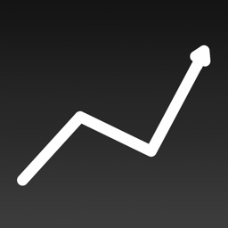 Portfolio - Stocks management
