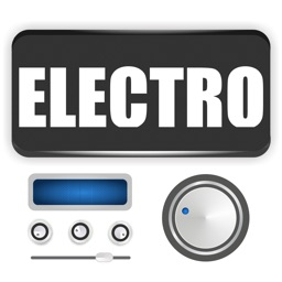 Electronic Music - Radio Stations
