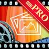 酷图幻灯秀HD Pro - 轻松制作自己的音乐视频
