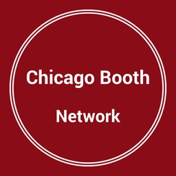 Network for Chicago Booth