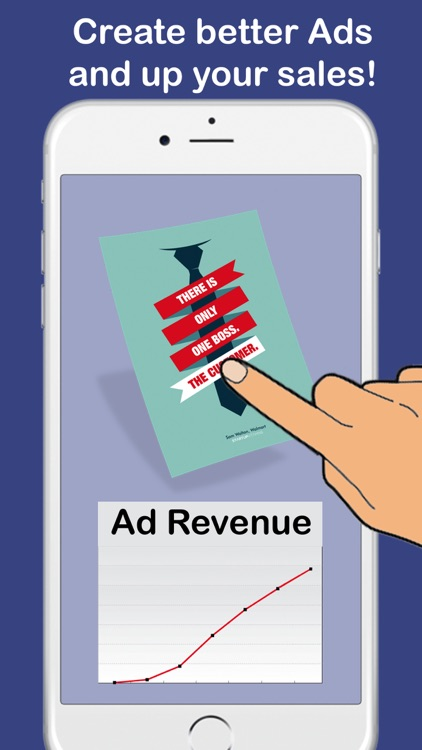 Ad Maker for FB Ads - Creator
