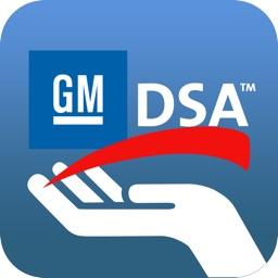 GM Dealer SalesAssistant for Phone