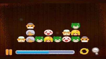 Family LinkGame screenshot four