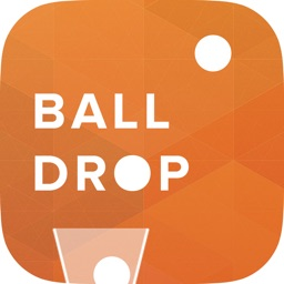 Fun Ball Drop