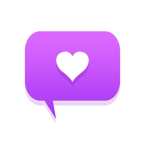 Cupid Hangouts-Online dating to meet new friends by Yuqin Li