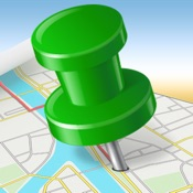 LocaToWeb - Real time GPS tracking