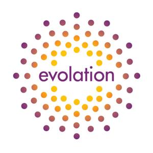 Evolation Yoga Buffalo app