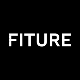 Fiture:Fashion,Discover,Size Suggestion&Shop