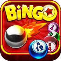 Codes for Bingo Shoot Hack