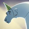 Fram Ursul Polar Cartea 5