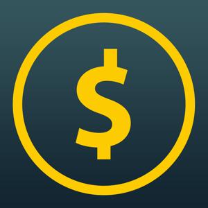 Money Pro - Personal Finance, Budget, Bills app
