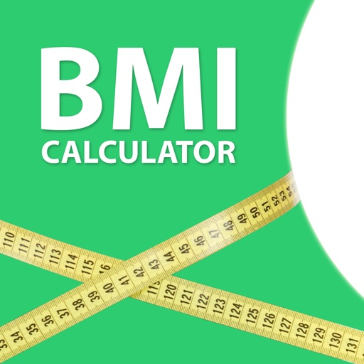 BMI Calculator - ideal weight loss tracker - W&M by hidouci