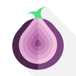 Onion VPN Browser  - TOR-powered VPN for streaming