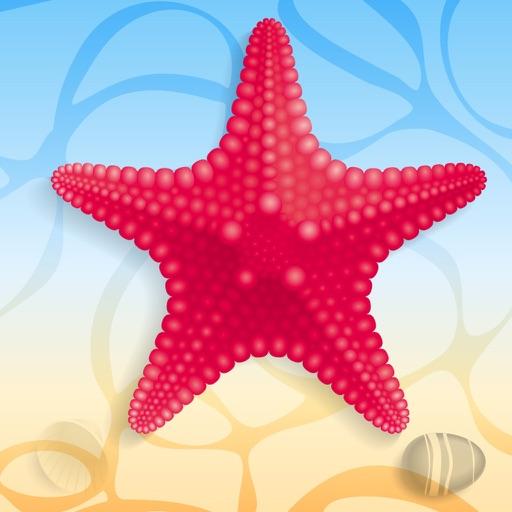 3D博物馆之动物园,水族馆 iOS App