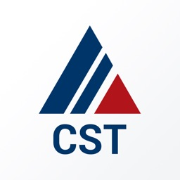 Official NBSTSA CST Exam Prep