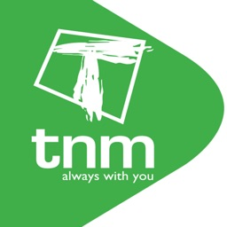 TNM Mobile
