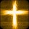 Inspiring Bible Verses & Photos