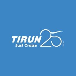 Tirun VR Lite