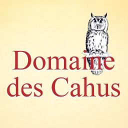Domaine des Cahus
