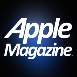 AppleMagazine US