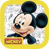 Le Journal de Mickey Mag