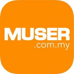 Muser Apac Sdn Bhd