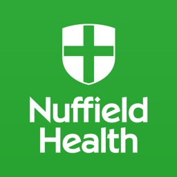 Nuffield Health Virtual GP by Doctor Care Anywhere