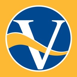VantageOne Credit Union Mobile Banking App