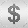 Best Budget for iPad - Money Saver and Expense Log