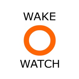 WakeWatch