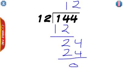 Tower Math®のおすすめ画像3