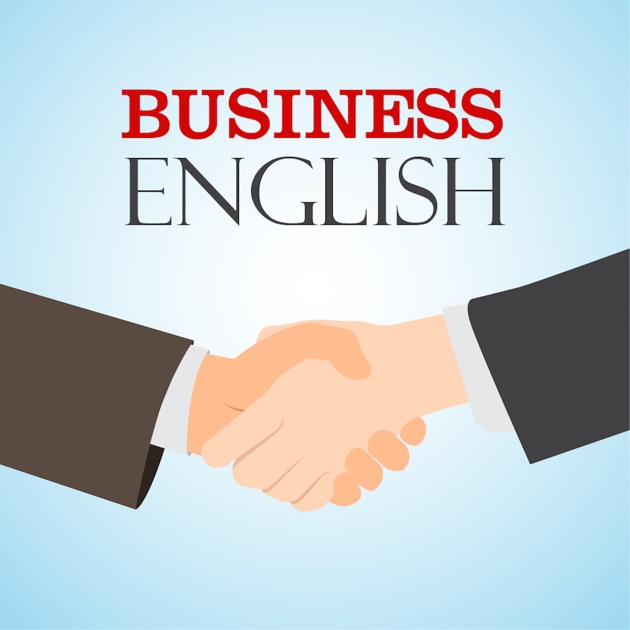 business english thesis Business topics for research paper: success of small businesses though big companies have more sources for product enhancing and advertising, they sometimes lose small businesses in definite niches, such as bakeries, flower shops, coffee houses, and others.