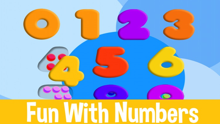 Kids shape puzzle animals alphabet & colors screenshot-4
