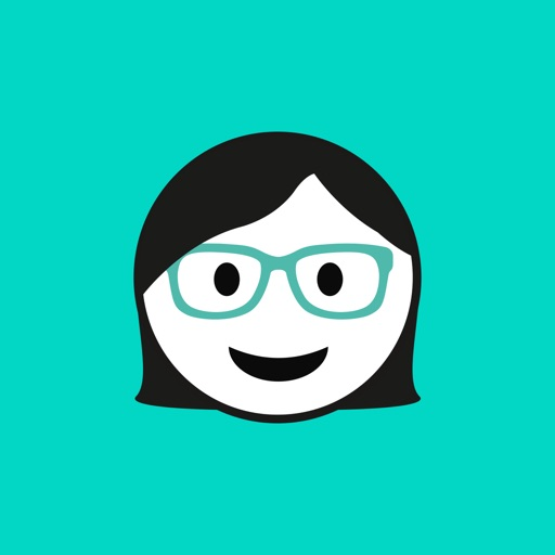 Nettie iOS App