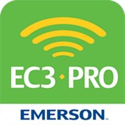 EC3-Pro Emerson