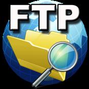 Ftp Client File app review