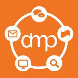 Digital Marketing Pro - Learn Online Marketing