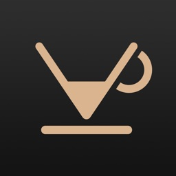 ListCup - Your handy coffee note