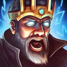 Land of Legends - Epic Fantasy RPG