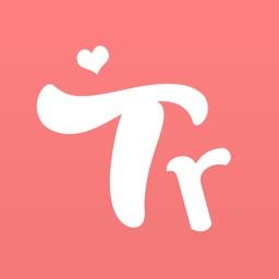 Sugar Daddy App for Travel Dating & Meet - Travelr