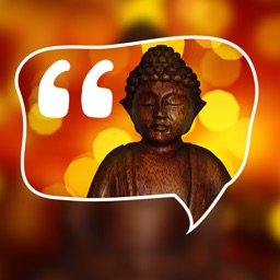 Buddha Quotes - Buddhist Quotes & Daily Buddhism