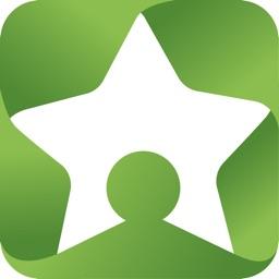SalesStar