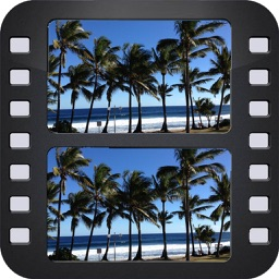 Video->Photo - Extract Photos from your Videos
