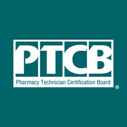 Official PTCB® Calculations Practice Questions