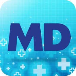 myMDAccess