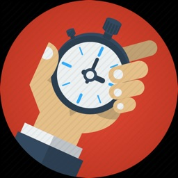 Wod Timer - Simple