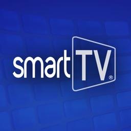 SmartTV.com