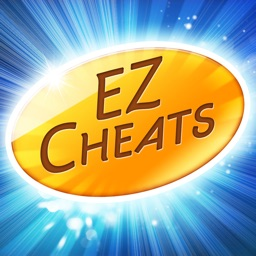 EZ Descrambler Cheat for Scrabble,Words w. Friends
