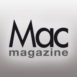 Mac magazine Italia